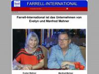 farrell-international.com
