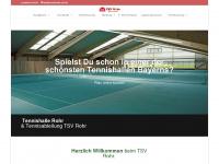 tennishalle-rohr.de