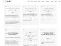 sportwelt-pegnitz.de