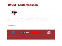 cvjm-leutershausen.de