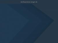 dorfbaeckerei-singer.de Thumbnail
