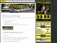 taxi-muellheim.de