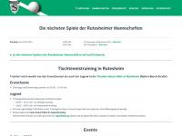 Ttrutesheim.de