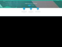 it-nicolay.de