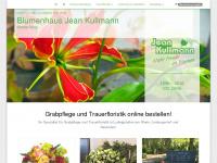 Blumenhaus-kullmann-shop.de