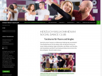 Einfach-besser-tanzen.net