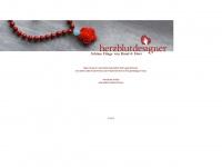 herzblutdesigner.com