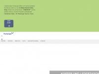 packenger.com