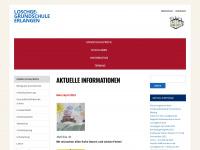 Loschge-grundschule.de