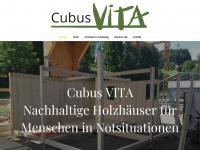 Cubus-vita.ch