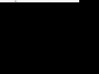 1948-ausstellung.de Thumbnail