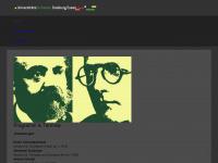 uniorchester-duisburg-essen.de Thumbnail