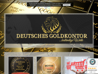 Deutsches-goldkontor.de