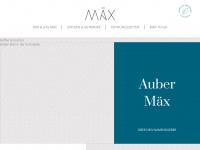Maex-dunningen.de