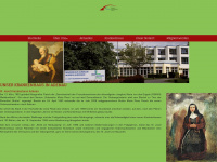 zukunft-krankenhaus-adenau.de Thumbnail