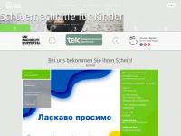 uni-nachhilfe-wuppertal.de
