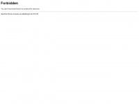 Sq-webdesign.de