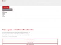 coworking-luzern-d4.ch
