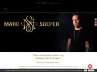 marcsueper.com