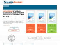Adressendiscount.com