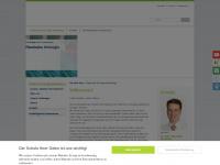 Plastische-chirurgie-wesseling.de