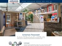 schierholz-fliesenwelt.de