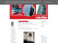 caroku.blogspot.com