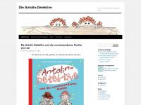 antolindetektive.wordpress.com