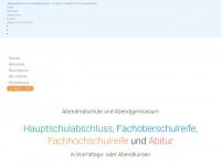 wbk-viersen.de