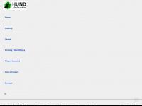 Hund-als-haustier.de