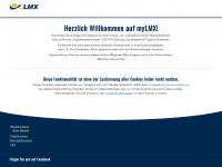 Lmx.info