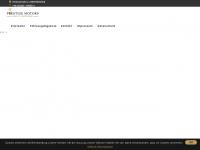 Prestigemotors-bielefeld.de