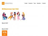 alleinerziehende-in-arbeit.de