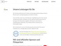 Inszenium.de