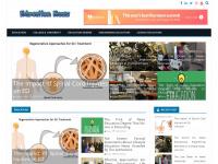 eip-news.com