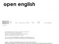 open-english.de