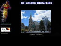 dbs-leichtathletik.de