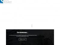 schulamt.info