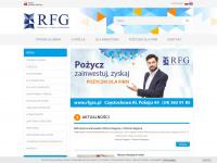 rfgsa.pl