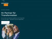 convista.com
