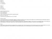 Studentenportal.de