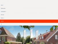 hotel-hinrichs.de
