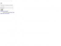 gewerbeverein-carolinensiel.de