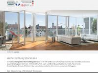 wertermittlung-steinmann.de