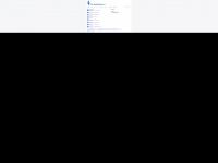 vfb-bodelshausen.de