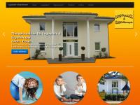 Logopaedie-magdeburg-knorr.de
