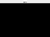 jobs-in-ludwigshafen.de