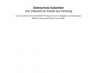 datenschutzanwalt24.de