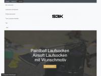 s3k.store Thumbnail