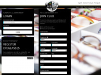 jvg.club